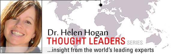 M. Hélène Hogan Article Image