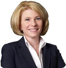 Dr Shana Kelley