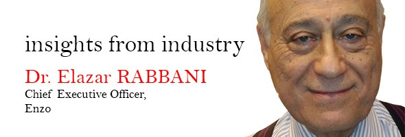 Elazar-Rabbani-Article-Image