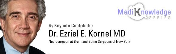 Ezriel E. Kornel ARTICLE IMAGE