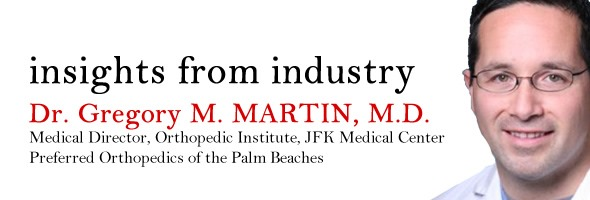 Gregory M. Martin ARTICLE IMAGE