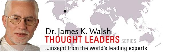 James K. Walsh ARTICLE IMAGE