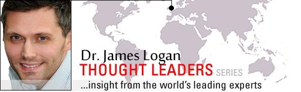 James Logan ARTICLE IMAGE