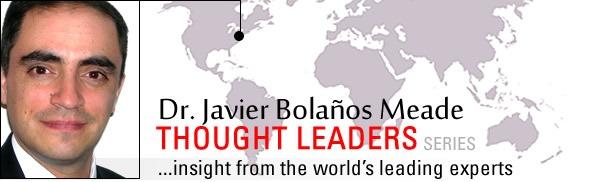 Javier Bolaños Meade ARTICLE IMAGE