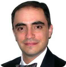Javier Bolaños Meade BIG IMAGE