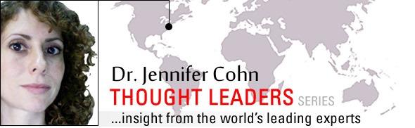 Jennifer Cohn ARTICLE IMAGE