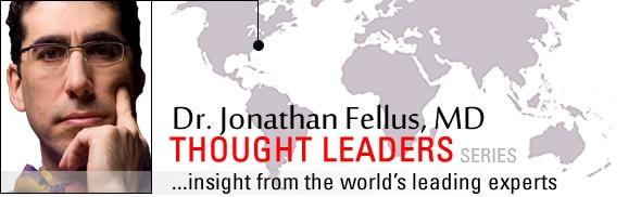 Jonathan Fellus ARTICLE IMAGE