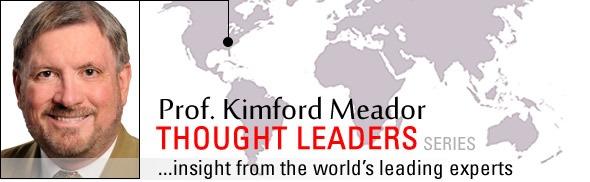 Kimford Meador ARTICLE IMAGE