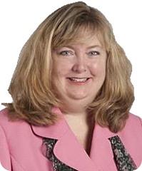 Kristin Highland