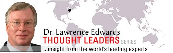 Lawrence Edwards ARTICLE IMAGE