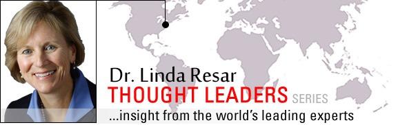 Linda Resar ARTICLE IMAGE