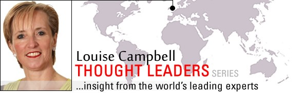 Louise Campbell ARTICLE IMAGE