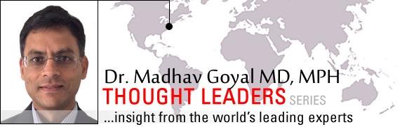 Madhav Goyal ARTICLE IMAGE