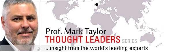 Mark Taylor ARTICLE IMAGE