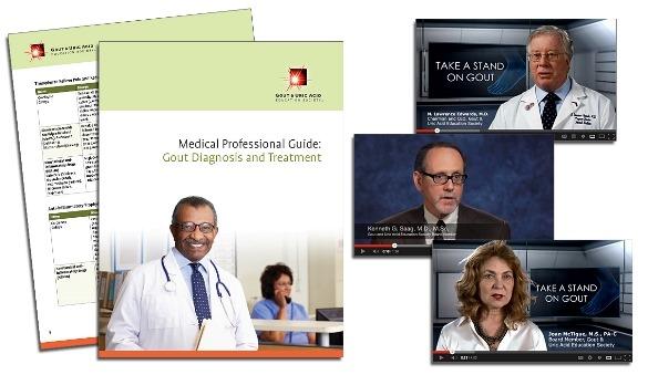 Medical Professional Tools 2