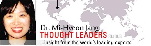 Mi-Hyeon Jang ARTICLE IMAGE
