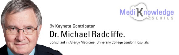 Michael Radcliffe ARTICLE IMAGE