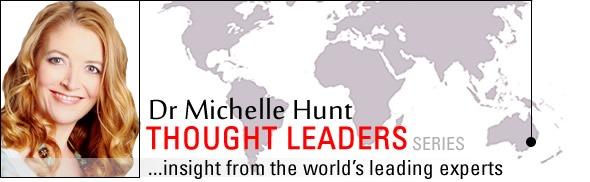 Michelle Hunt ARTICLE IMAGE