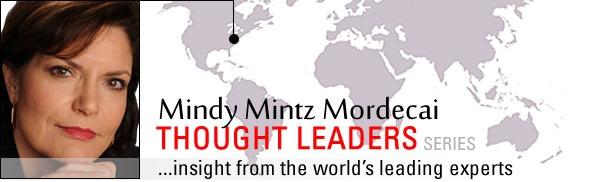 Mindy Mintz Mordecai ARTICLE IMAGE