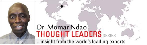 Momar Ndao ARTICLE IMAGE