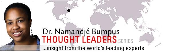 Namandjé Bumpus ARTICLE IMAGE