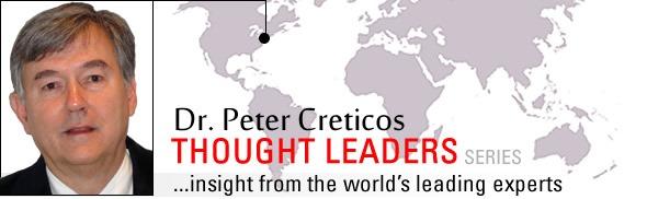 Peter Creticos ARTICLE IMAGE