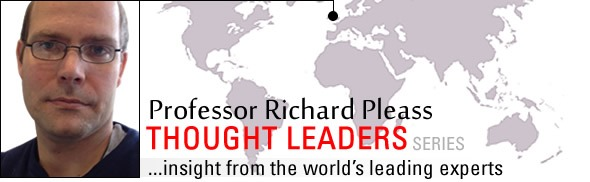 Richard Pleass ARTICLE IMAGE