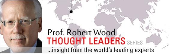 Robert WOOD ARTICLE IMAGE