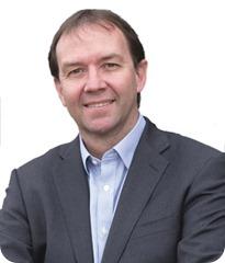 Rory Passmore