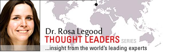 Rosa Legood ARTICLE IMAGE