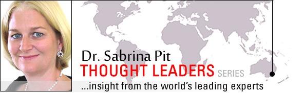 Sabrina Pit ARTICLE IMAGE