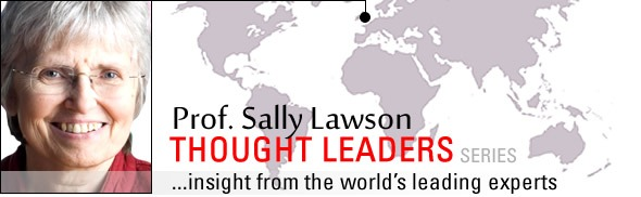 Sally Lawson ARTICLE IMAGE