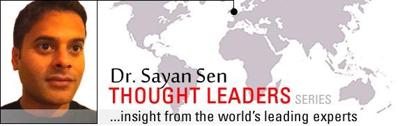 Senador ARTICLE de Sayan