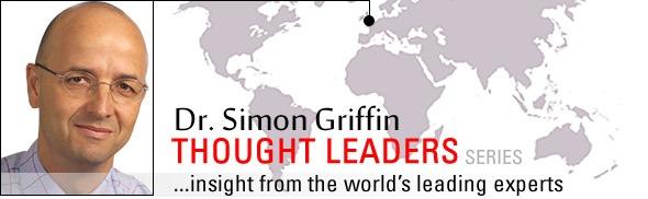 Simon-Griffin-590-182 banner