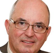 Stephen-Schey-GRANDE-IMAGEM