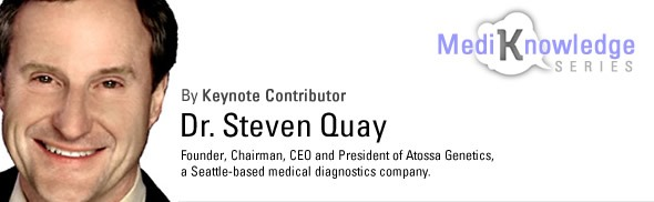 Steven Quay  ARTICLE IMAGE