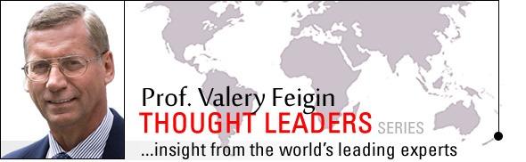 Valery Feigin ARTICLE