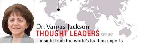 Vargas-Jackson ARTICLE IMAGE