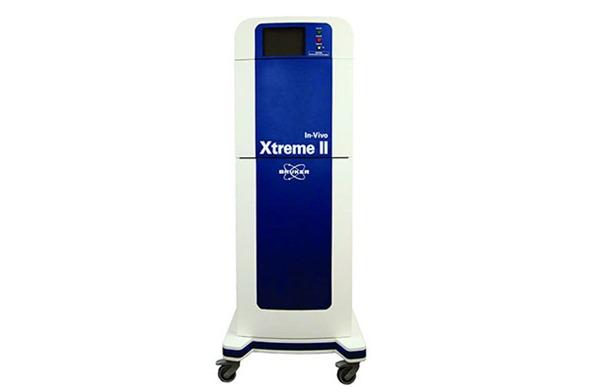 High-Sensitivity Xtreme II Optical Molecular Imaging System