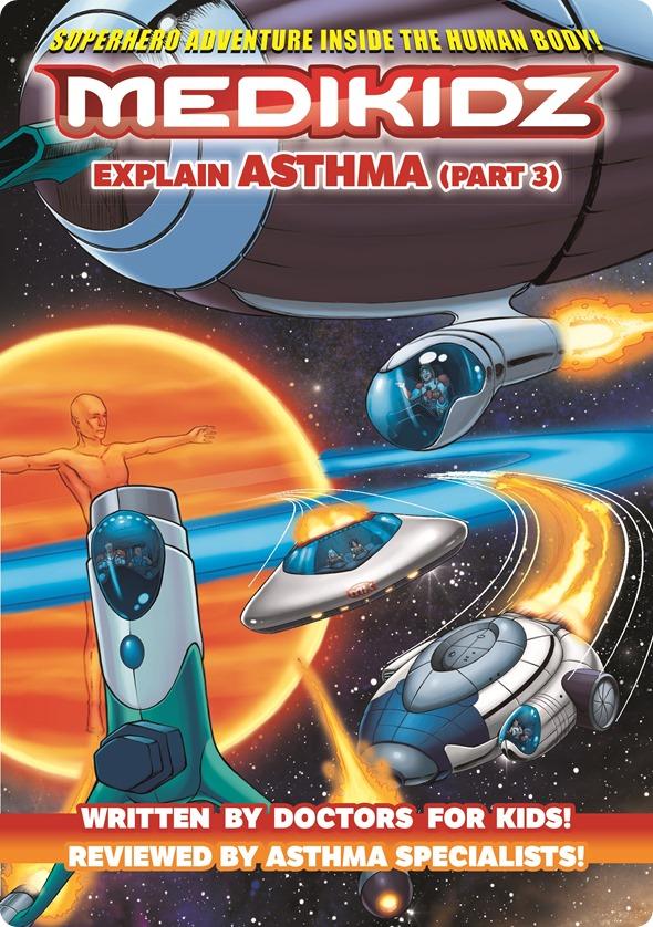 asthma-book3-USA_(25-08-15) indd