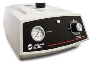 Airfuge CLS Ultracentrifuge