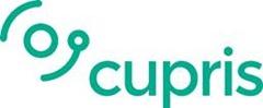 Logo di Cupris