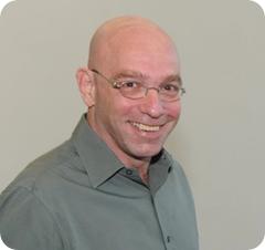 Professor Gilad Haran