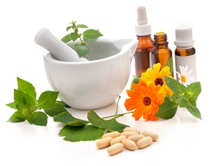 Survey Complementary And Alternative Medicine Is Widely Used By General Population In England