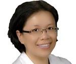 Gastroenteropancreatic neuroendocrine tumors: an interview with Dr. Alexandria Phan