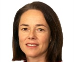 Phenotyping human diseases in mice: an interview with Professor Carola Vinuesa