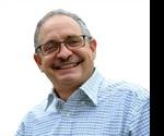 3D brain-like tissue: an interview with Professor David Kaplan, Tufts University