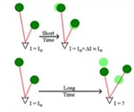Overview of Key Principles of Dynamic Light Scattering