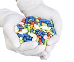 Shifting toward novel pricing models that closely link drug's price to its value