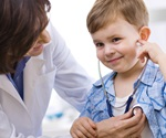 Chickenpox vaccine lessens likelihood of pediatric shingles